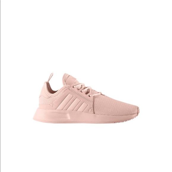 ae708812e9ba8a adidas Shoes | Girls Originals Xplr Casual | Poshmark